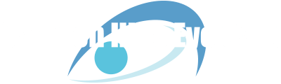 Camden Hills Eye Care